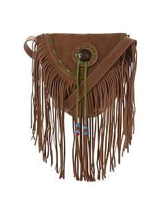 joe-browns-funky-suede-tassel-bag
