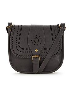 joe-browns-retro-whip-stitch-crossbody-bag