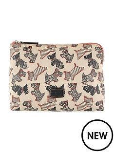 radley-fleet-street-medium-cosmetic-case