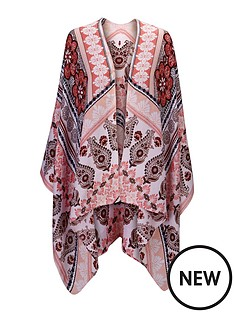 joe-browns-joe-browns-stunning-pattern-cape