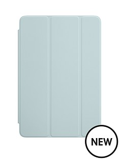 apple-ipad-mini-4-smart-cover-turquoise
