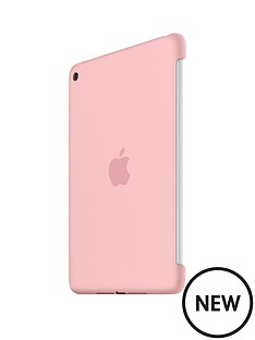 apple-ipadnbspmini-4-silicone-case-pink