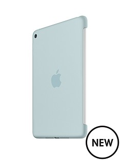 apple-ipadnbspmini-4-silicone-case-turquoise