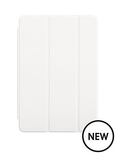 apple-ipad-mini-4-smart-cover-white
