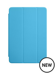 apple-ipadnbspmini-4-smart-cover-blue