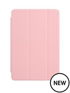 apple-ipad-mini-4-smart-cover-pink