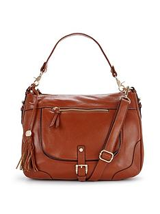smith-canova-leather-shoulder-bag