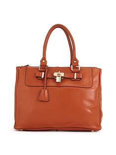 smith-canova-leather-tote-bag