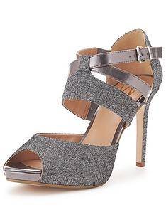 wallis-lucky-sparkle-heeled-platform