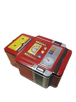 robot-lunch-box