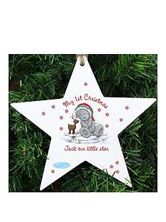 me-to-you-me-to-you-personalised-1st-christmas-bauble
