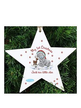 me-to-you-personalised-1st-christmas-bauble