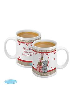 me-to-you-personalised-christmas-mug