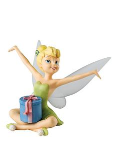 disney-disney-tinkerbell-039a-big-surprise039