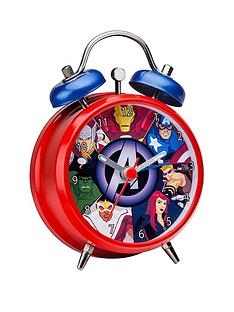 marvel-marvel-twin-bell-alarm-clock