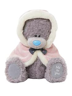 me-to-you-bear-with-cape