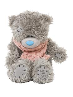 me-to-you-bed-warmer-bear