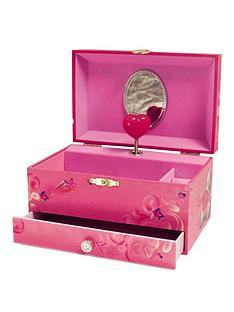 me-to-you-jewellery-box