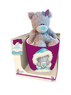 me-to-you-mug-amp-bear-gift-set