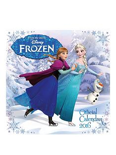 disney-frozen-disney-frozen-2016-calendar