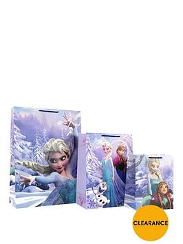 disney-frozen-gift-bag-selection