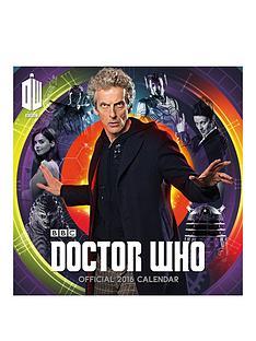 doctor-who-doctor-who-2016-calendar