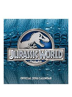 jurassic-world-jurassic-world-2016-calendar