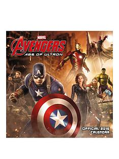 avengers-age-of-ultron-marvel-avengers-age-of-ultron-2016-calendar