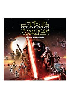 star-wars-star-wars-episode-vii-2016-calendar