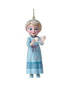 disney-traditions-disney-traditions-disney-frozen-elsa-hanging-ornament