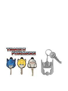 transformers-optimus-prime-bottle-opener-amp-key-cover-set