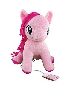 my-little-pony-plush-speaker