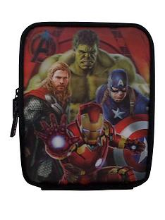marvel-marvel-age-of-ultron-lenticular-ipad-mini-case