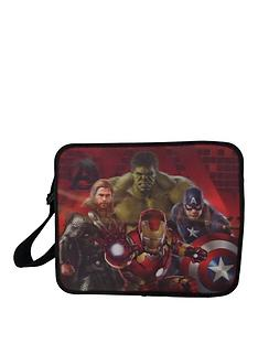 marvel-marvel-age-of-ultron-messenger-bag