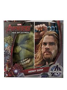 marvel-age-of-ultron-money-box