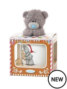 me-to-you-mug-amp-bear