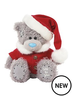 me-to-you-me-to-you-santa-outfit-bear