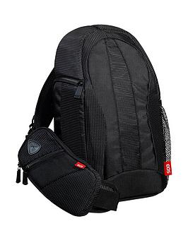canon-canon-300-eg-dslr-backpack