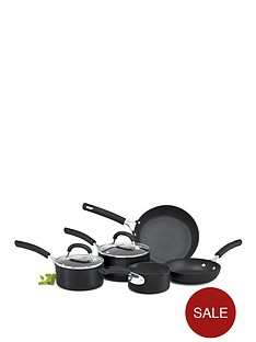 circulon-origins-non-stick-pan-set-5-piece