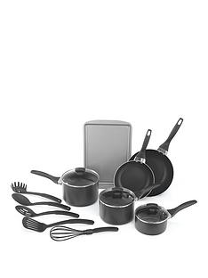 prestige-11-piece-set