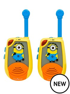 star-wars-despicable-me-minions-3d-walkie-talkies