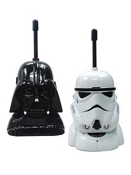 star-wars-walkie-talkie