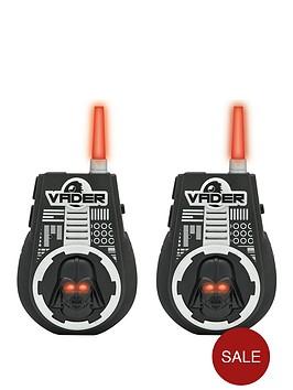 star-wars-disney-star-wars-walkie-talkies