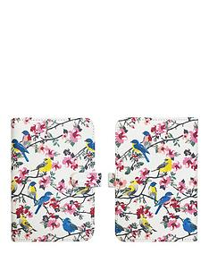 trendz-passport-cover-vintage-bird