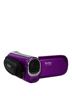 vivitar-vivitar-dvr748hd-camcorder
