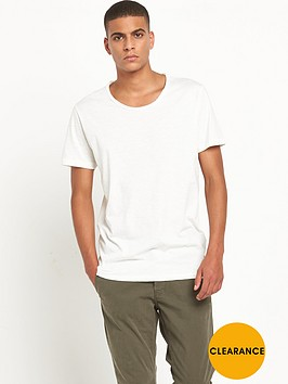 only-sons-only-and-sons-albert-tee