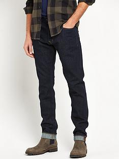 denim-supply-ralph-lauren-hale-low-skinny-jean