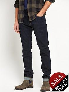 denim-supply-ralph-lauren-hale-low-skinny-jean