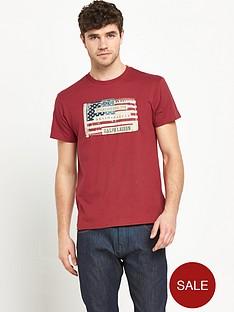 denim-supply-ralph-lauren-by-ralph-lauren-flag-logonbspt-shirt