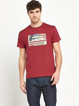 denim-supply-ralph-lauren-by-ralph-lauren-flag-logonbspt-shirt